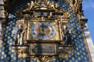 team-building culturel - rallye paris ile de la cité