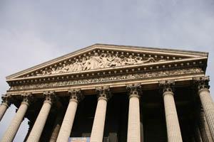 team-building culturel - rallye paris opéra
