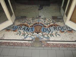 team-building culturel - rallye paris passages couverts