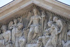 team-building culturel - rallye st germain en laye