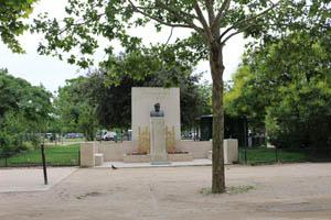 team-building culturel - rallye paris tour eiffel