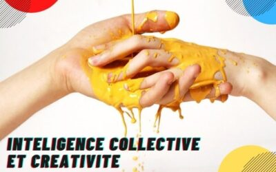 L'intelligence collective : un levier puissant de performance pour les équipes
