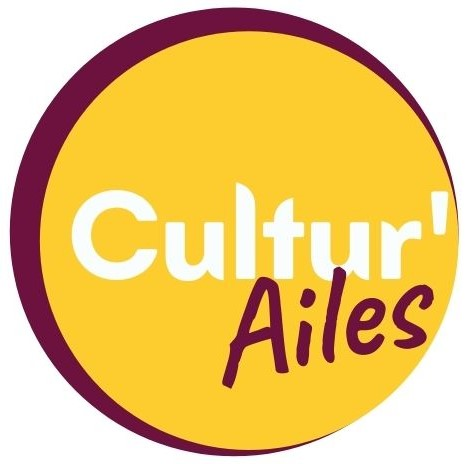 Cultur'Ailes